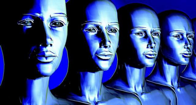 Il lavoro del futuro?! Il futurologo. Che cos'è e perché rientrerà tra le figure più richieste nelle aziende.