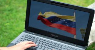 Internet combatte la fame nel Venezuela, ecco come