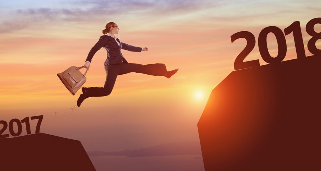Quali saranno i lavori più richiesti nel 2018? Tra sorprese e conferme ecco come cambierà il mercato del lavoro.