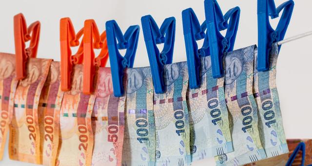 La lista ufficiale dei paradisi fiscali 2019 secondo l'Unione Europea.