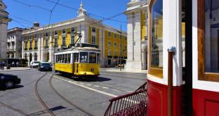 Rally bond Portogallo su upgrade Fitch