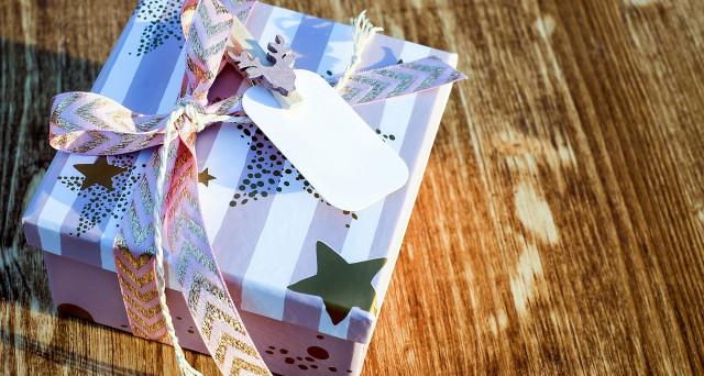 Chi si può invitare a pranzo o a cena a Natale e Capodanno?