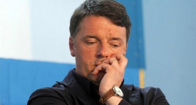 Il PD di Renzi punta sul pericolo fascista e il presunto complotto di Putin per risalire la china dei consensi, ma rischia di venire scavalcato persino da Forza Italia. E Berlusconi gode.