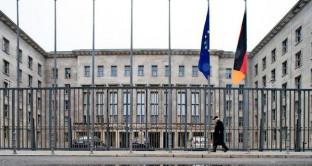 Riforma euro dipende da un ministero in Germania