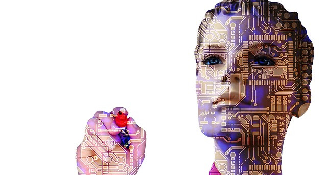 L'intelligenza artificiale cambierà il mondo del lavoro: milioni di cittadini perderanno il posto di lavoro a causa dell'evoluzione tecnologica.