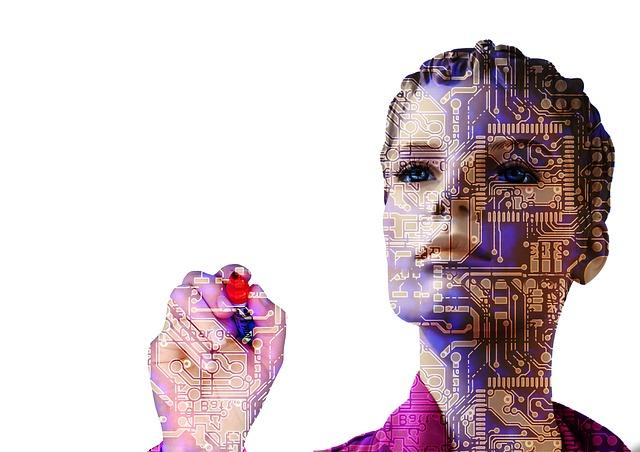 Lavoro e Intelligenza Artificiale: previsti 2 milioni di posti in più entro il 2025