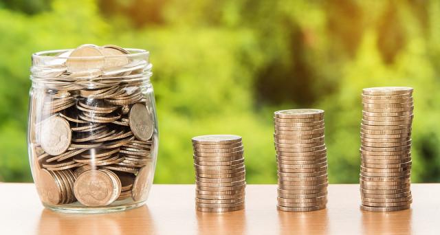 Quanto guadagno gli italiani? La metà sembrerebbe non superare 15mila euro all'anno.