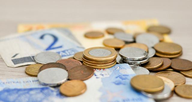 Oggi in Italia il 20 per cento delle micro imprese non paga la tredicesima o ne posticipa il pagamento. Un altro Natale magro per gli italiani?