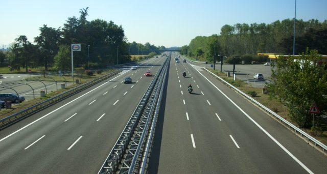 Multe e telepass unicoma anche nuovi tutor in autostrada: che cosa cambierà per gli automobilisti italiani.
