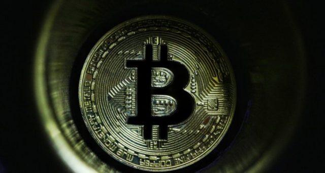 Bitcoin è sceso dello 0,35 per cento, un' eventuale caduta sotto i 6.400 dollari costerebbe la perdita dei progressi registrati quest'ultima settimana.