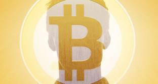 Bitcoin, mistero e rischi dal fondatore Satoshi Nakamoto
