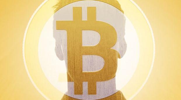 In aumento le truffe sul Bitcoin, nel mirino finiscono i falsi exchange, vale a dire le piattaforme in cui è possibile acquistare o vendere Bitcoin.