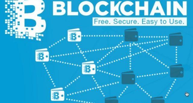 Bitcoin, blockchain e le cripto valute in un'analisi di BMO Global Asset Management