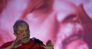 Il Brasile si riaffida a Lula?