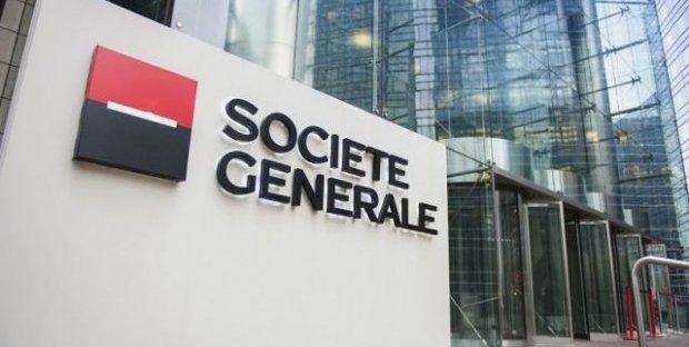 Che cosa sono e come funzionano i Corridor Certificate di Société Générale, il nuovo strumento finanziario che consente all'investitore di sfruttare anche la lateralità del mercato.