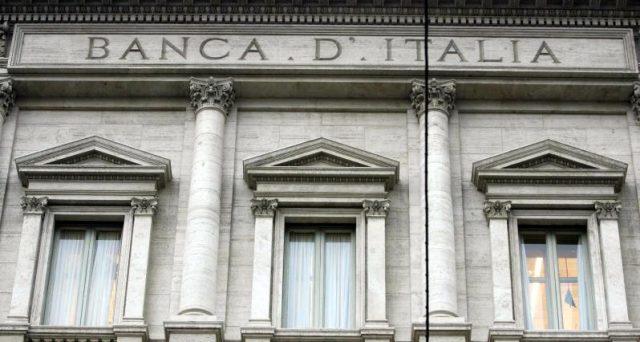 Debito pubblico italiano in forte calo a novembre