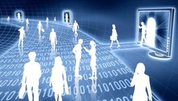 Il nuovo Codice dell'amministrazione digitale introdurrà a partire dalla prossima primavera il domicilio digitale: che cos'è e cosa cambia.