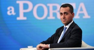 La crociata anti-euro è finita in Italia