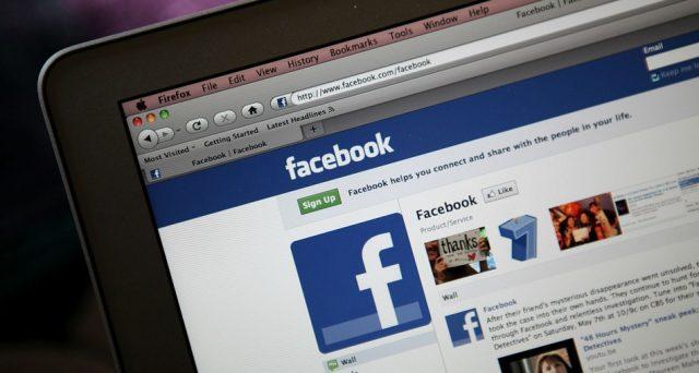 Facebook sotto attacco da parte del magnate australiano Rupert Murdoch per la sua politica verso il mondo dell'informazione. E la rivolta riguarda anche Google.