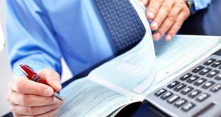 Flat tax, cos'è e quanto costerebbe?