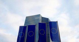 Forward guidance, la BCE cambierà presto linguaggio