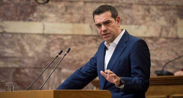 La Grecia sta per ottenere una nuova tranche di aiuti da 6,5 miliardi. Ad agosto scade il terzo e forse ultimo piano di assistenza finanziaria, ma sul futuro di Atene non c'è chiarezza.