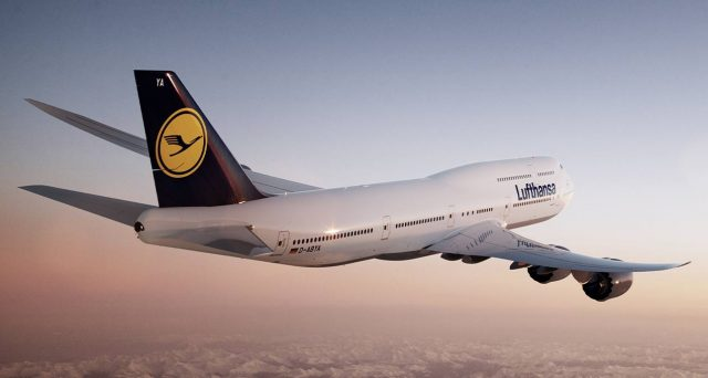 Perché Lufthansa potrebbe far concorrenza a Ryanair e Easyjet: le mosse delle compagnie per il 2018.