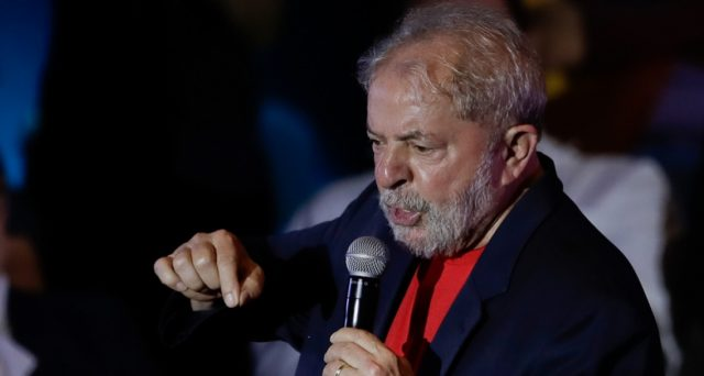 Brasile, la condanna in appello di Lula mette le ali ai mercati