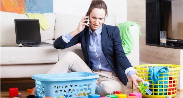 Boom di neomamme che devono lasciare il lavoro. I numeri sono spaventosi e parlano di 25mila donne in Italia costrette a licenziarsi per accudire i figli o per l'impossibilità di far conciliare lavoro e famiglia. Secondo i dati dell'Ispettorato nazionale del lavoro, nel nostro paese sono state 37.738 le dimissioni volontarie da parte di genitori […]