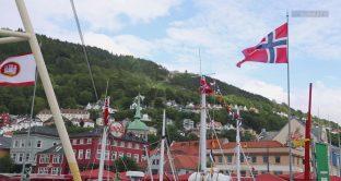 La Norvegia vuole anche i fondi azionari
