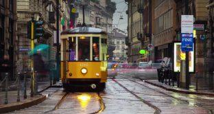 Alla ripresa economica italiana è difficile persino crederci