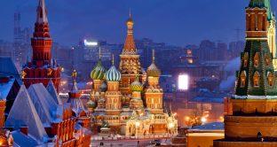 Il petrolio in Russia rende come quando stava sopra i 100 dollari