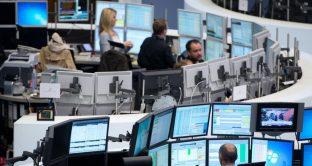 Mercati calmi prima delle elezioni italiane