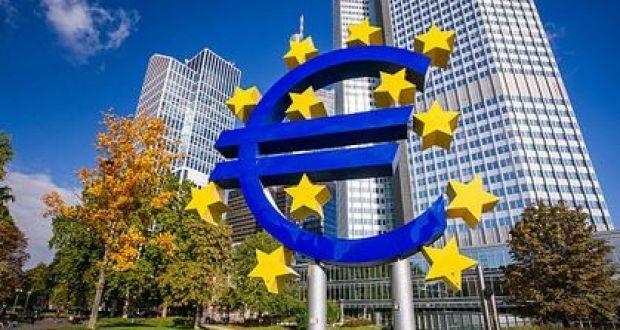 Tassi BCE fermi dopo il board di oggi
