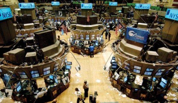 State Street: mercati divergenti richiedono stock picker competenti, USA ancora in crescita e rischi soprattutto dal protezionismo