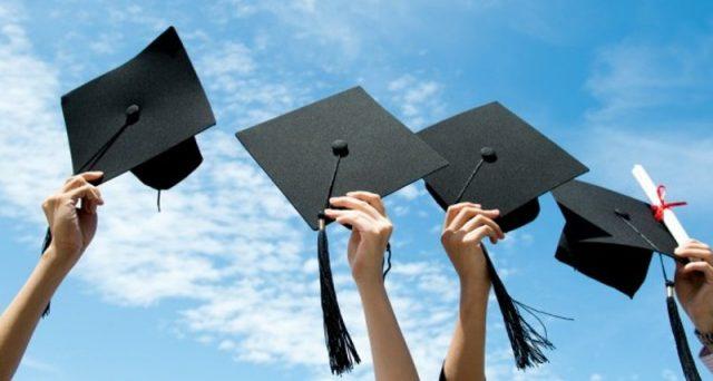 I 10 Paesi dove le tasse universitarie non si pagano: l'abolizione in Italia è possibile o no?
