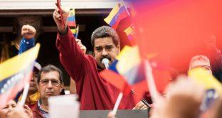 Il Venezuela sta per emettere la criptomoneta a sconto