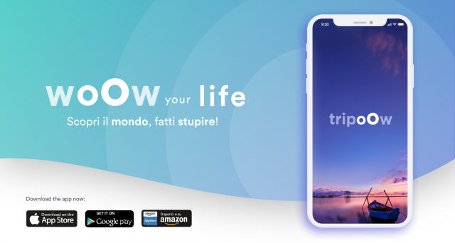 Intervista di Investire Oggi con Sergio Serafini, a capo di una start-up di Catania, che ha creato un'app rivoluzionaria per prenotare un viaggio online. La concorrenza dei giganti della rete è dura, ma i primi risultati arrivano e le ambizioni sono alte.