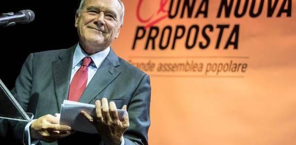 Grasso (LeU) sostiene l'abolizione del contante