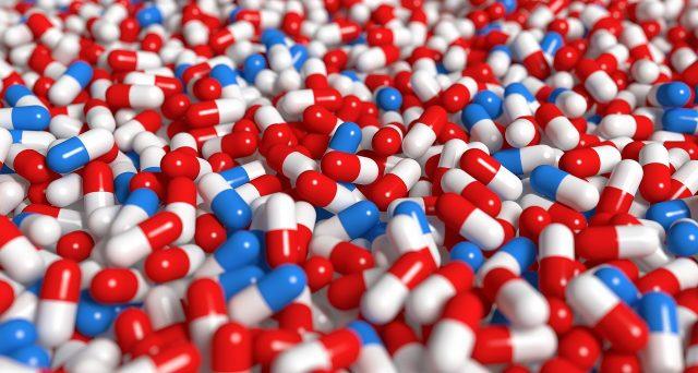 Amazon non si accontenta mai: ora il colosso sbarca nel settore delle Otc drugs, medicine senza l'obbligo di prescrizione medica.