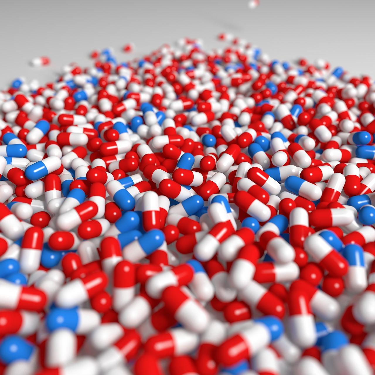 Amazon rivoluziona la sanità: ecco i medicinali low cost senza obbligo di prescrizione medica