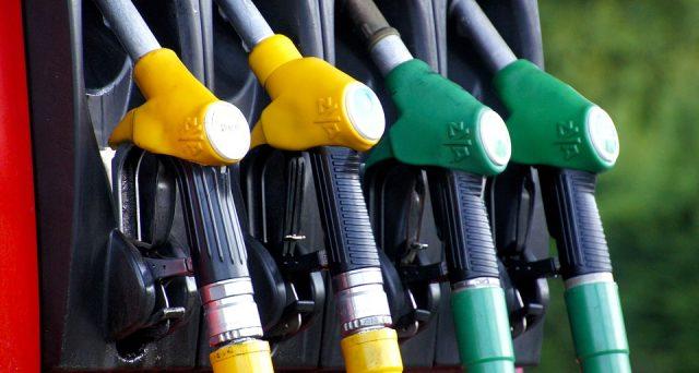 I costi salati dell'auto in Italia
