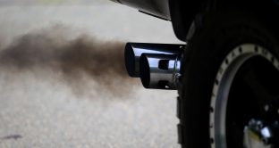 Auto diesel, Germania trema su Euro 4 e 5