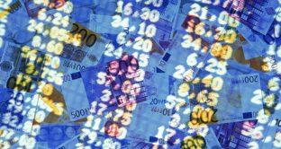 Banche e BTp, cosa succede?