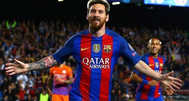 Barcellona in marcia per il primo posto in Europa per ricavi. Solo tre le italiane nella top 20 e le nostre squadre si affidano troppo ai diritti televisivi, curando poco il merchandising.