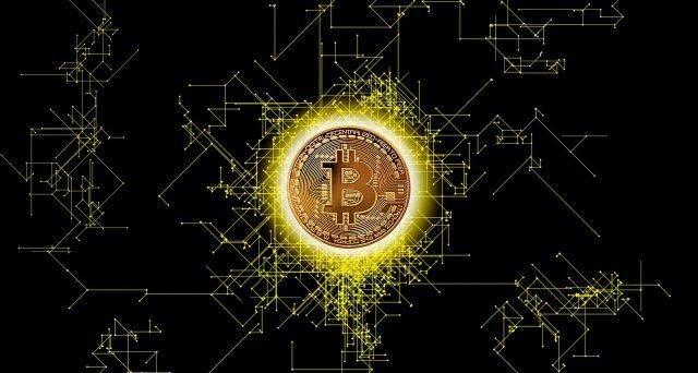 Bitcoin si avvicina di nuovo a quota 9 mila dollari, Ethereum e Ripple confermano i valori delle precedenti 24 ore.