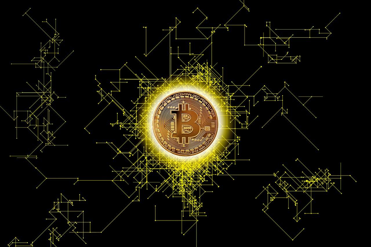 guadagnare bonus scommesse come investire in bitcoin dalle hawaii