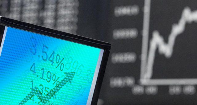 Spread più bassi e rendimenti tedeschi più alti. Cosa sta succedendo sul mercato dei bond? Ecco una possibile spiegazione.