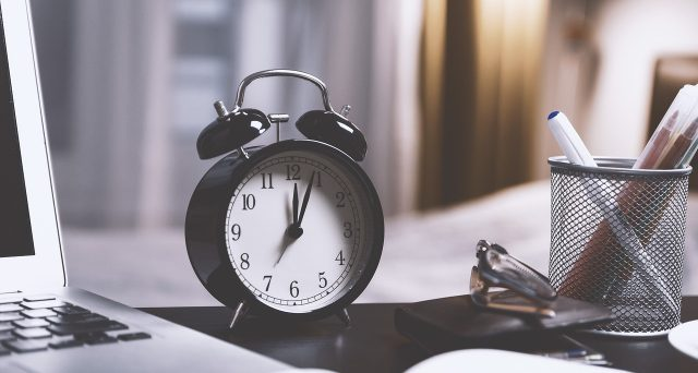 Stop all'abolizione del cambio dell'ora: possibile rinvio al 2021, alcuni paesi Ue chiedono tempo.