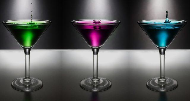 Per Drink Delivery si stima un fatturato da 1 milione di euro: un vero record per una start up italiana.